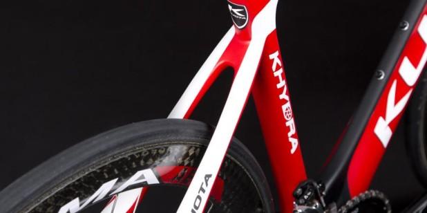 KUOTAKhydra disc bike(クオータ キドラ)04