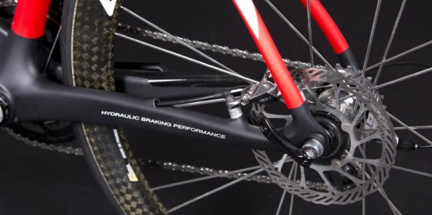KUOTAKhydra disc bike(クオータ キドラ)011