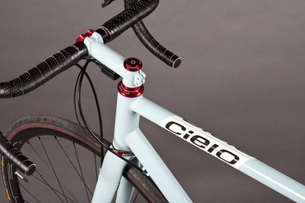cielo_road_racer_disc(シエロ ロードレーサー ディスク)9