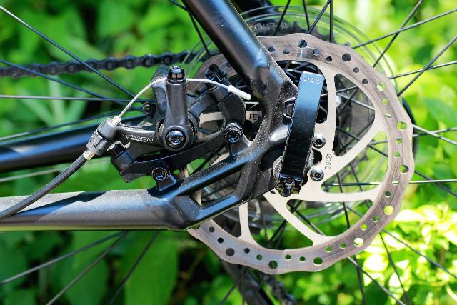 横浜市でロードバイクを楽しむ前にメンテナンスや修理を依頼しよう!