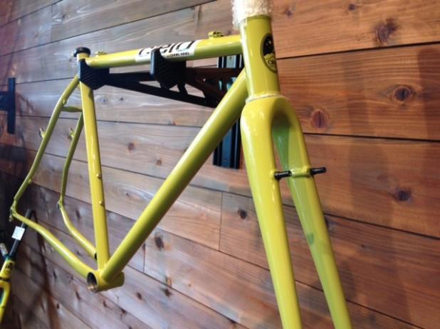 横浜で自転車店をお探しなら、ロード・MTB・シクロクロスのバイクが揃う「ロードバイク専門店スプリント」へ!