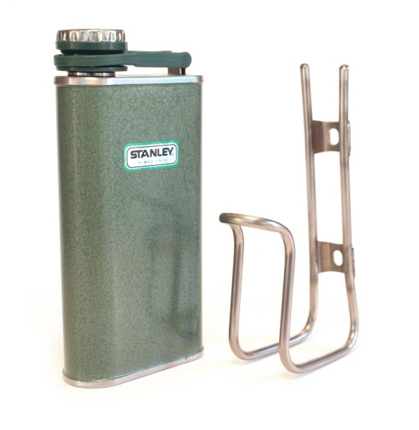 kingcage oliver-flask(キングケージ オリバーフラスク)