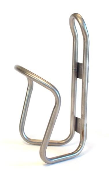 kingcage titaniumcage(キングケージ チタニウムケージ)