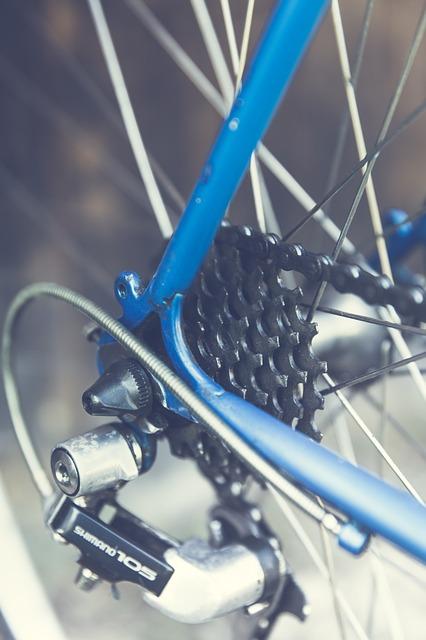 横浜の自転車店「スプリント」に愛車のメンテンスを~ロードバイクの知識・ノウハウに長けたスタッフが担当~