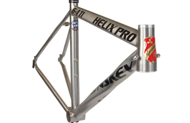 LYNSKEY Helix-Pro (リンスキーヘリックスプロ